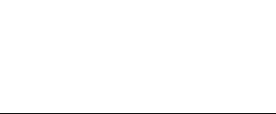 לוגו קבוצת שאן